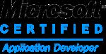 mcad_microsoft_logo