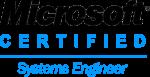 mcse_microsoft_logo