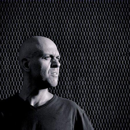 BE Care - Stefano Bonaiuti